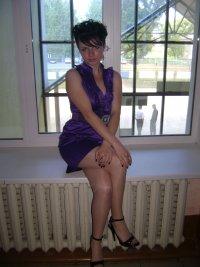 Маришка Алтынцева, 17 февраля 1993, Уфа, id56370331
