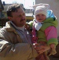 Валентин Пузин, 4 июня , Минск, id59518961