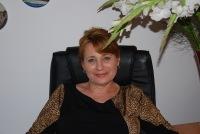 Тамара Рабинович, 8 сентября 1991, Житомир, id67491394