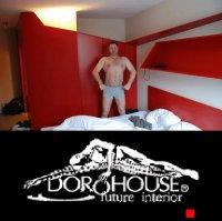 Dorohouse Dorohouse, 18 декабря , Киев, id94151694