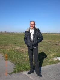Андрей Завалий, Одесса, id123151645