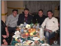 Аляр Исмаилов, 9 октября 1993, Нижний Новгород, id133280276