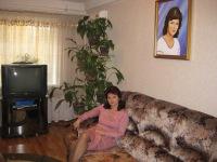 Татьяна Игнатьева, 15 сентября 1966, Доброполье, id138734628