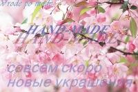 Екатерина Ρогожина, 21 июля , Архангельск, id181563273