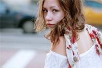 Светлана Бабилаева, Гянджа