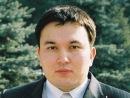 Askat Zhakayev фото #37
