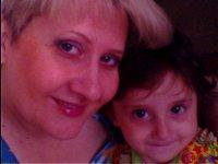 Leyla Mysa-zade, 19 июля 1969, Буденновск, id56719143