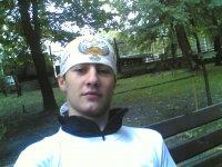 Казбек Баймурзаев, 18 февраля 1992, id58283334