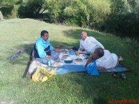 Исламбатыр Батырислам, 6 июня , Нижнекамск, id65337199