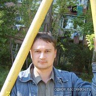Алексей Дурягин, 26 мая 1996, Таганрог, id86521022