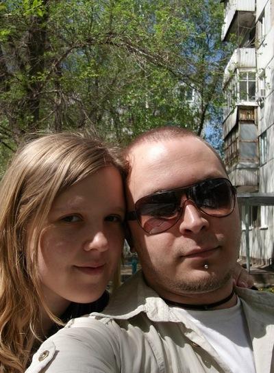 Александр Воробьев, 13 ноября 1983, Москва, id41302222