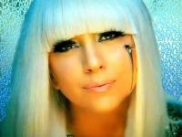 Lady Gaga, 3 мая , Димитровград, id113451600