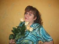 Люба Вашкарина, 30 августа , Пермь, id125180110