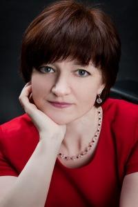 Елена Лычковская, 26 сентября 1965, Санкт-Петербург, id132426373
