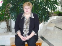 Ирина Сидорова, 20 июня , Рошаль, id164687087