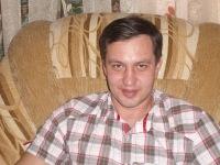 Виктор Фищук, 14 ноября 1974, Винница, id170908539
