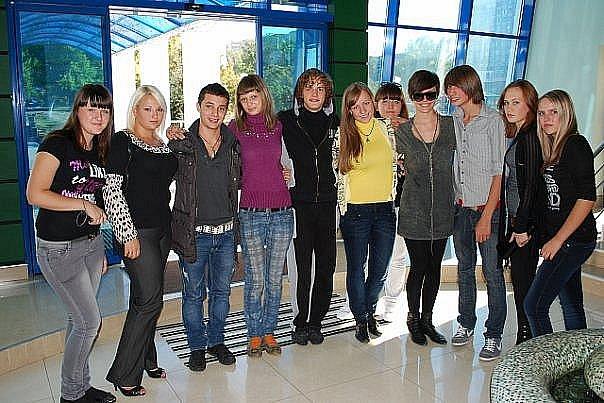 http://cs9973.vkontakte.ru/u33107158/117291866/x_db10097e.jpg