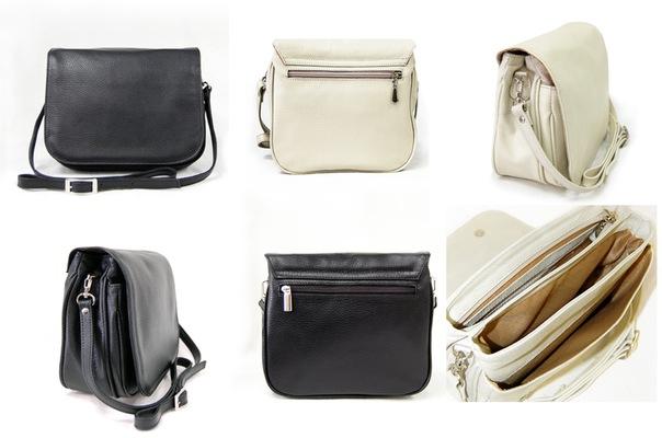 женские сумки спб. женские сумки спб + фотокарточки. женские сумки спб...