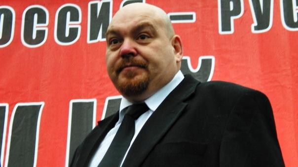 http://cs9973.vkontakte.ru/u50573291/120870030/x_d94dd0ba.jpg