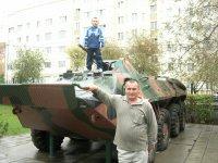 Сергей Яковлев, 9 мая 1990, Белебей, id65877644