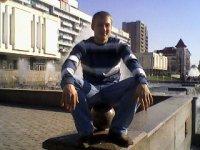 Сергей Степанченко, 13 марта 1988, Могилев, id75268225