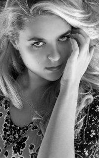 Мария Кириленко, 10 июня 1985, Киев, id84867500