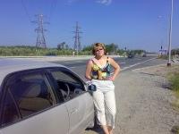 Надежда Реут, 15 февраля 1991, Нижневартовск, id101758082