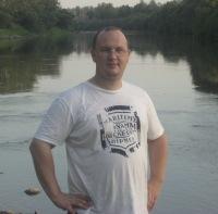Евгений Угрюмов, 17 января 1987, Тюмень, id15025209