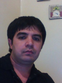 Aziz Kurbanov, 20 января 1993, Куса, id150443844