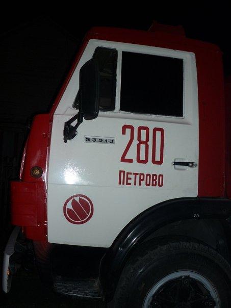 http://cs9974.vkontakte.ru/u37602654/113617988/x_dd637f57.jpg