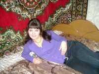 Светлана Чаплыгина, 24 мая 1997, Енотаевка, id62259316