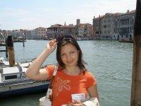 Svetlana Docuceaeva, 24 июня , id62420477