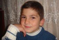 Tigran Nahapetyan, 16 мая , Москва, id66023627