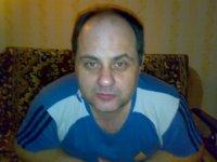 Витя Федулов, 21 ноября 1992, Малоярославец, id74641044