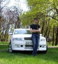 Alex Kalash, 6 сентября , Киев, id86660632