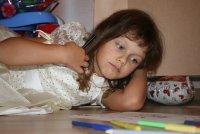 Алина Уустал, 6 декабря 1996, Севастополь, id94451745