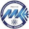 Молодёжная Комиссия Профкома РФЯЦ-ВНИИТФ