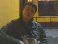 Денис Ластовский, 24 августа 1996, Брест, id105948824