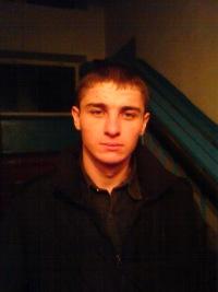 Владимр Шумлич, 8 июля 1989, Черкассы, id115320741