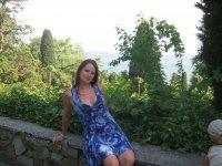 Elya Kareva, 29 декабря 1997, Уфа, id127647300