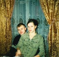 Галина Баннова, 4 сентября , Москва, id130229638
