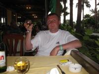 Олег Миронов, 9 июня 1997, Усинск, id144235446