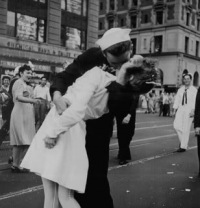 Anni Allen, 20 ноября 1964, Пенза, id155322724