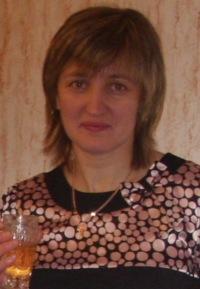 Антонина Каткова, 9 декабря , Орел, id159494562