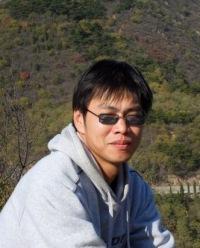 Петя Lei Peng, 6 февраля 1982, Челябинск, id25018575