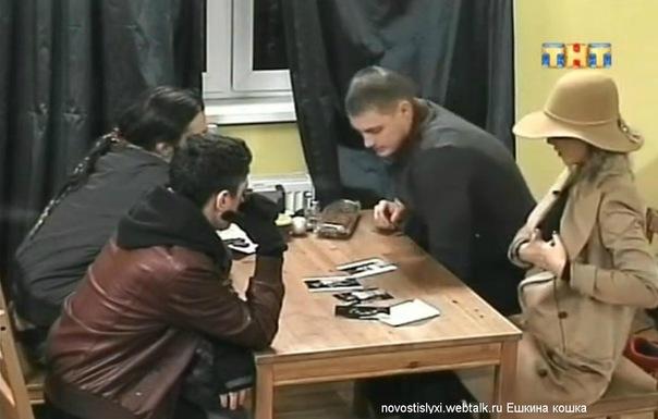 http://cs9975.vkontakte.ru/u3921314/148456464/x_1bc3ff65.jpg