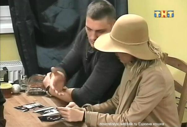 http://cs9975.vkontakte.ru/u3921314/148456464/x_884d5290.jpg