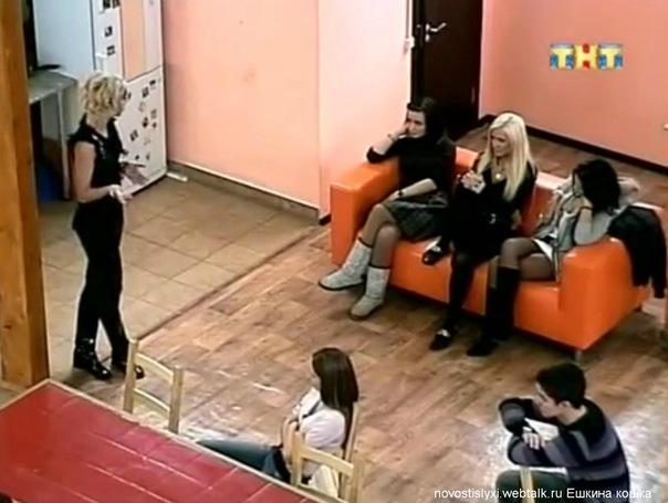 http://cs9975.vkontakte.ru/u3921314/148456464/x_a412c085.jpg