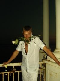 Александр Ефимов, 9 августа 1984, Шарья, id42046185