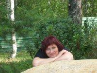 Ирина Яковлева, 3 декабря , Санкт-Петербург, id44173930